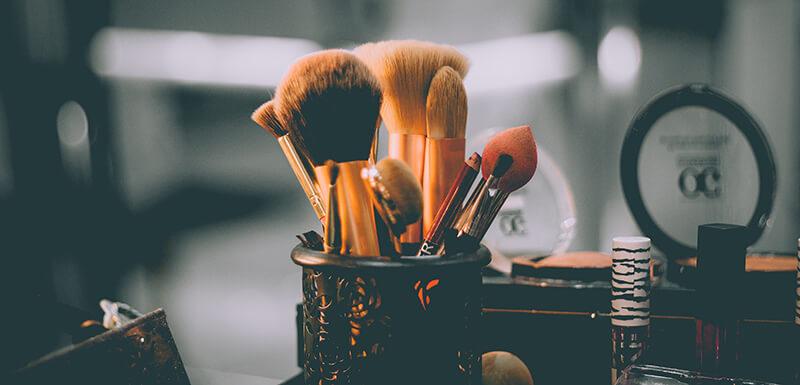 社内公用語が英語になった大手化粧品メーカー